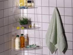 Оборудум ванную комнату