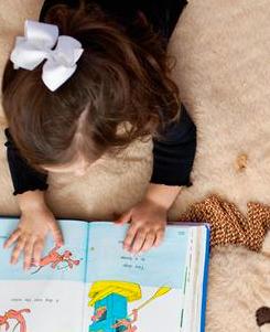 Как сделать оригинальный коврик в детскую своими руками